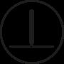 fresatura icona